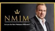 The Next Marijuana Millionaire - Trailer