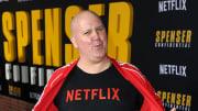 Es un momento ideal para unirte a Netflix y ver las mejores películas