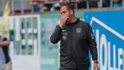 1. FC Heidenheim v FC Middlesbrough - Pre-Season Friendly