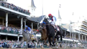 147th Kentucky Derby