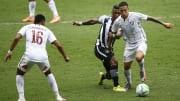 Fluminense x Botafogo, Náutico x Sport, Gre-Nal e muito: veja os 5 clássicos mais antigos do futebol brasileiro.