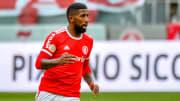 Lateral foi monitorado nos últimos meses e teve evolução tática atestada pelo Flamengo.