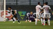 São Paulo x Vasco, Flamengo x ABC e mais: veja os pitacos do 90min para os jogos de ida das oitavas de final da Copa do Brasil.
