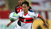 2020 Brasileirao Series A: Flamengo v Atletico GO Play Behind Closed Doors Amidst the Coronavirus