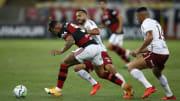 Rivais decidem o Campeonato Carioca de 2021 neste sábado