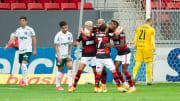 Com Palmeiras e Flamengo e muito mais: veja os 5 jogos imperdíveis da estreia do Campeonato Brasileiro de 2021.