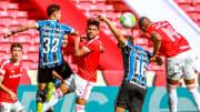 Clássico da Saudade, Gre-Nal e mais: veja os palpites para os jogos da 11ª rodada do Brasileirão.