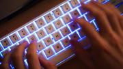 2020 Saw Sharp Rise In Global Cybercrime