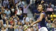 Leylah Fernández disputará la Final del US Open contra  Emma Raducanu