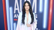 Kacey Musgraves at the 54th Academy Of Country Music Awards - Red Carpet