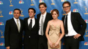 A fan of 'The Office' wrote a 24-episode 10th season of the show.