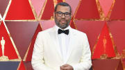 'Lovecraft Country' executive producer Jordan Peele