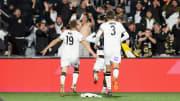 Keine Tradition, keine Fans: Macarthur FC wurde des Geldes wegen aus dem Boden gestampft