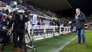 Programmazione tv 22ª giornata di Serie A