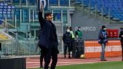 Paulo Fonseca trifft auf sein Ex-Team
