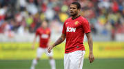 Bebe is probably the worst player in Manchester United history