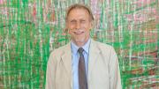 Christoph Daum soll Fenerbahce wieder zum Meister machen