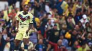 Santiago Solari cuenta con el jugador ecuatoriano