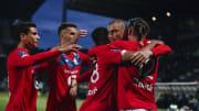 Le LOSC veut bien débuter sa nouvelle campagne de Ligue 1.