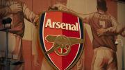 Arsenal mundur dari Super League