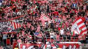 Vuelve el 100% del público a los estadios de LaLiga