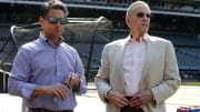 The Wilpons are reportedly not one of the handful of MLB owners that are trying to cancel the 2020 season.