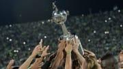 Atletico Nacional v Independiente del Valle - Copa Libertadores 2016