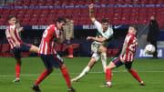 Atlético de Madrid e Elche entram em campo pela 2ª rodada da LaLiga 2021/22.
