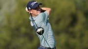 Fantasy Golf Picks for the Tour Championship at East Lake Golf Club