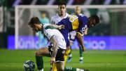 Banfield v Boca Juniors - Los equipos que definirán la Copa Maradona.