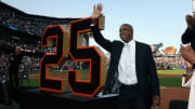 These three Hall of Famers are just as controversial as Barry Bonds.