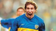 Boca Juniors - El Grafico Sports Archive