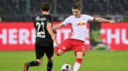 Der FC Bayern interessiert sich für Hofmann und Sabitzer: Wer findet den Weg an die Isar?