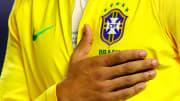 Brezilya, 5 Dünya Kupası şampiyonluğu ile bu alanda zirvede.