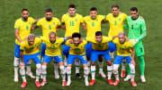 Seleção brasileira garantiu a conquista com vitória sobre a Espanha