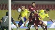 Brasil e Venezuela abrem a Copa América de 2021