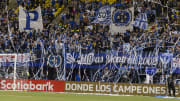 CD Olimpia v Montreal Impact: Quarterfinals - Leg 1 - 2020 CONCACAF Champions League