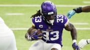 Minnesota Vikings vs Cincinnati Bengals prediction, odds, over, under, spread and prop bets for Week 1 NFL game.