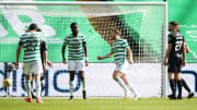 Celtic recorded a convincing win against Livingston on Saturday