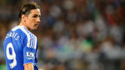 The jury will forever be out on Fernando Torres' time at Chelsea
