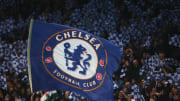 Verliert der FC Chelsea ein Top-Talent nach München?