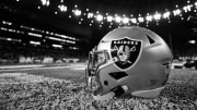 The Las Vegas Raiders are officially cutting all ties with California.