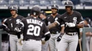 White Sox vs Royals odds, probable pitchers, betting lines, spread & prediction for MLB game.