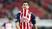 Con un posible cese de Víctor Manuel Vucetich, Chivas es uno de los clubes que más agradecerá el parón de la Fecha FIFA.