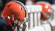 The Cleveland Browns made a smart move early in the 2020 NFL Draft.