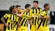 Da zaga ao ataque: veja oportunidades de mercado para os clubes do Brasil.