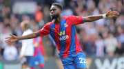 Odsonne Edouard has already proved he was worth the investment for Crystal Palace