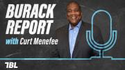 Curt Menefee, XFL, Super Bowl