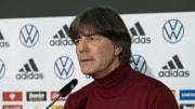 Beim BVB spielen einige von Joachim Löws Nationalelf-Spielern