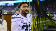 Dak Prescott signing his franchise tag makes a trade for Jamal Adams even more difficult.